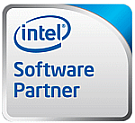 Byteplant|Intel Software Partner
